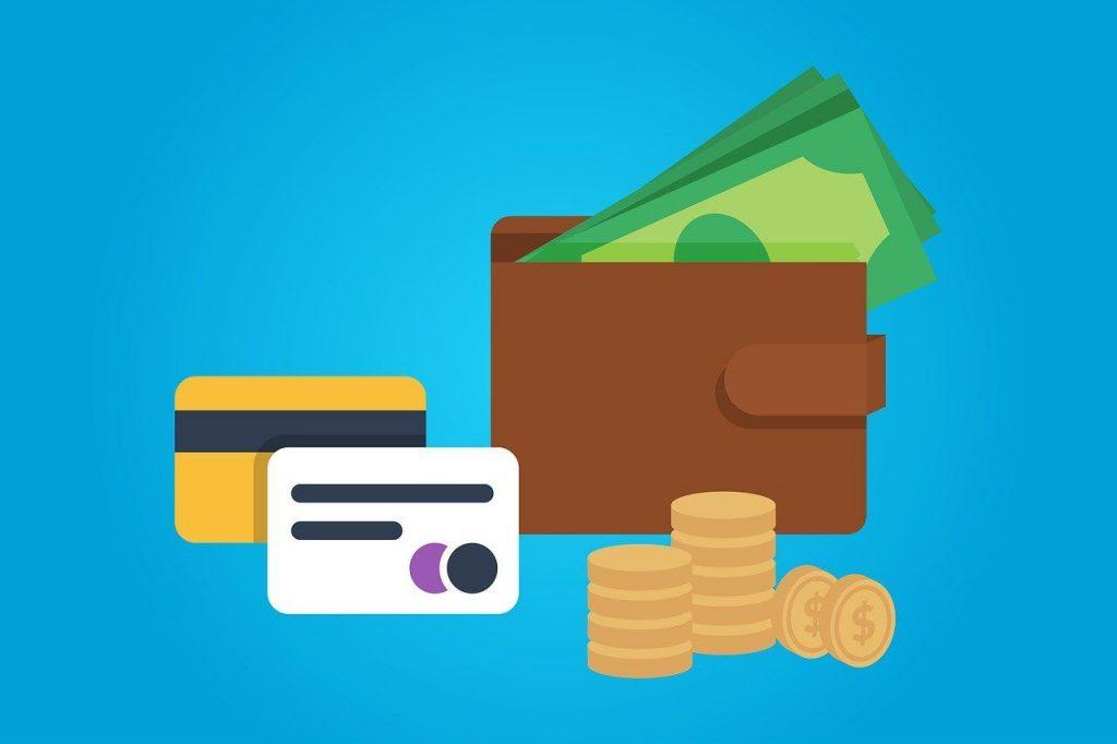 Как заполнить анкету на кредит в сбербанке онлайн безработным