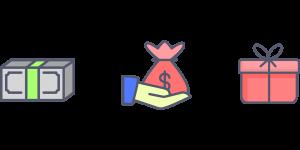 Дешевый кредит
