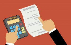 Залоговый кредит